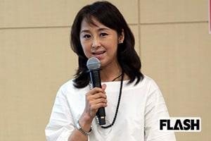 北原佐和子「ケアマネージャー」で介護と女優のダブルワーク