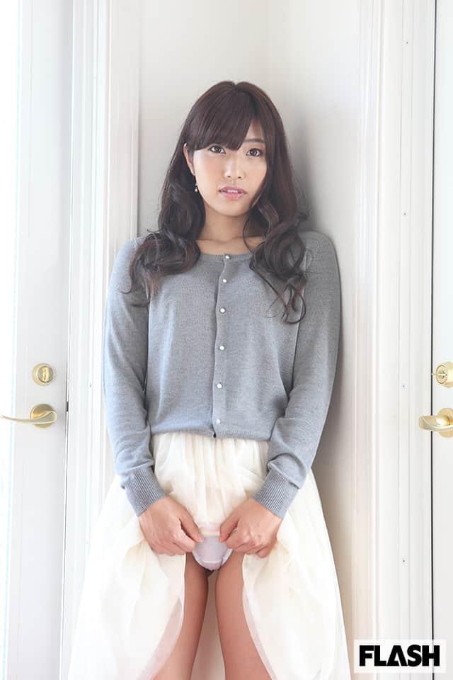 ichikawamasami_img2