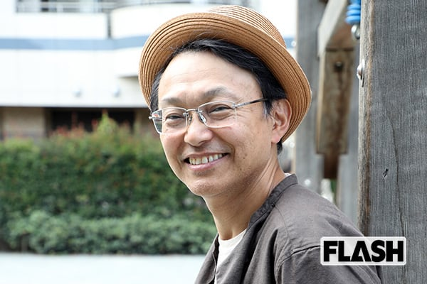 石橋蓮司に岸部一徳…共演者が絶...