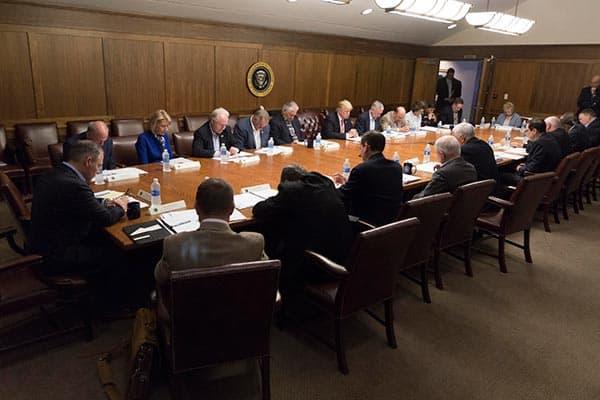 案外功績の多いトランプ大統領「低評価」は米マスゴミMSMのせい?