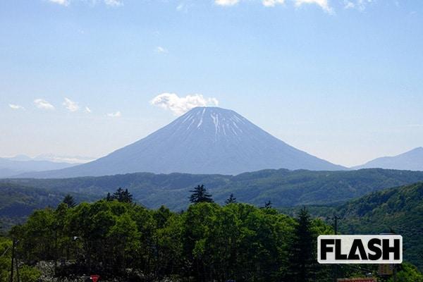 日本縦断「美しすぎる風景」ベスト道の駅!