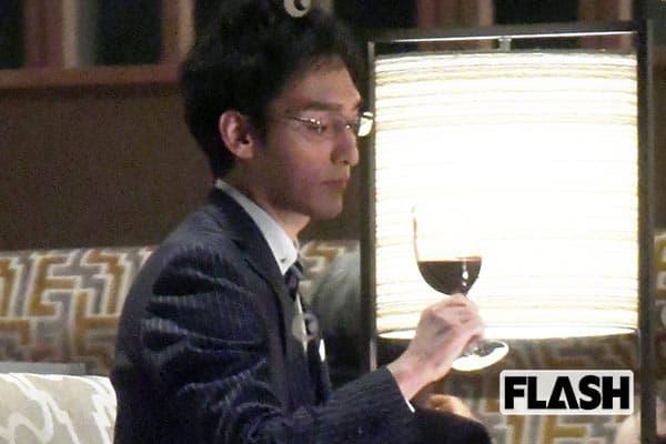 元SMAPどうする?香取は結婚、草なぎは「韓国で仕事を」