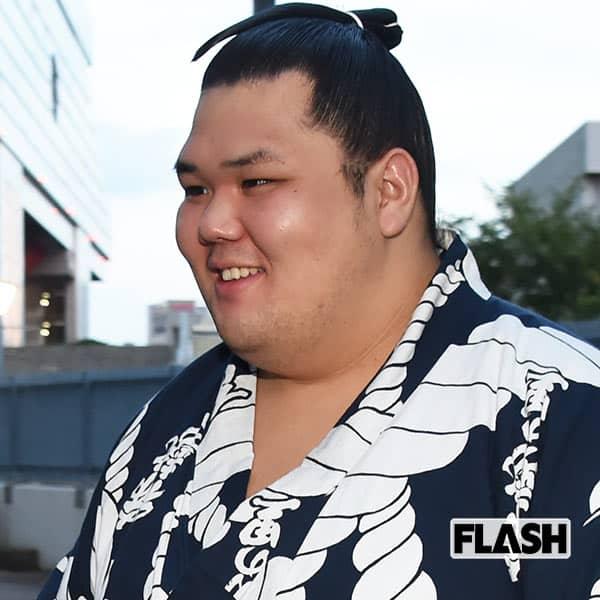 ヨネスケ師匠が大相撲に苦言「綱の権威が軽くなった」