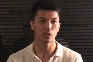 【村田諒太インタビュー動画VOL.1】再戦……同じ選手と戦うというプレッ…
