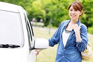 少子化なのに入所者を増やした自動車教習所の「働き方改革」