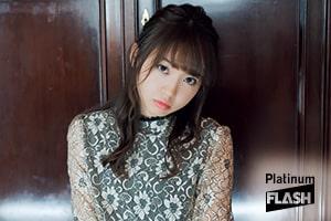 【9月30日 AKB48卒業】木崎ゆりあ 旅立ちの前に Platinum…