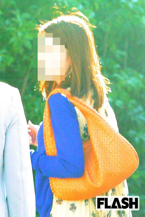 平井理央の姉が人気クリエイター「箭内道彦」と再婚