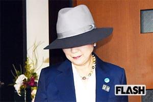 小池百合子「希望の党」内定が出たら「まずは700万円」振込を