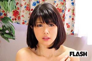 新美熟女四天王「柊さき」生涯最高に濡れた催眠術師との夜!