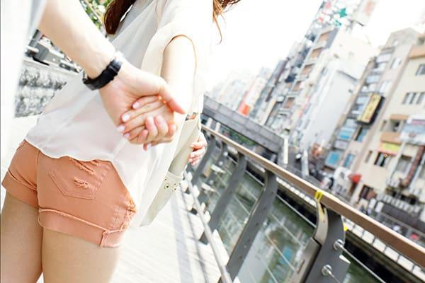 「予算3000円の出会いスポット」費用対効果を実地調査