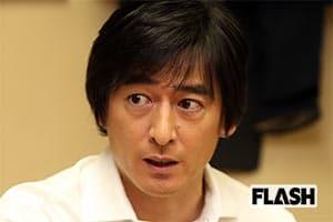 博多大吉が驚愕した「TOKIO松岡昌宏」の信じられない記憶力