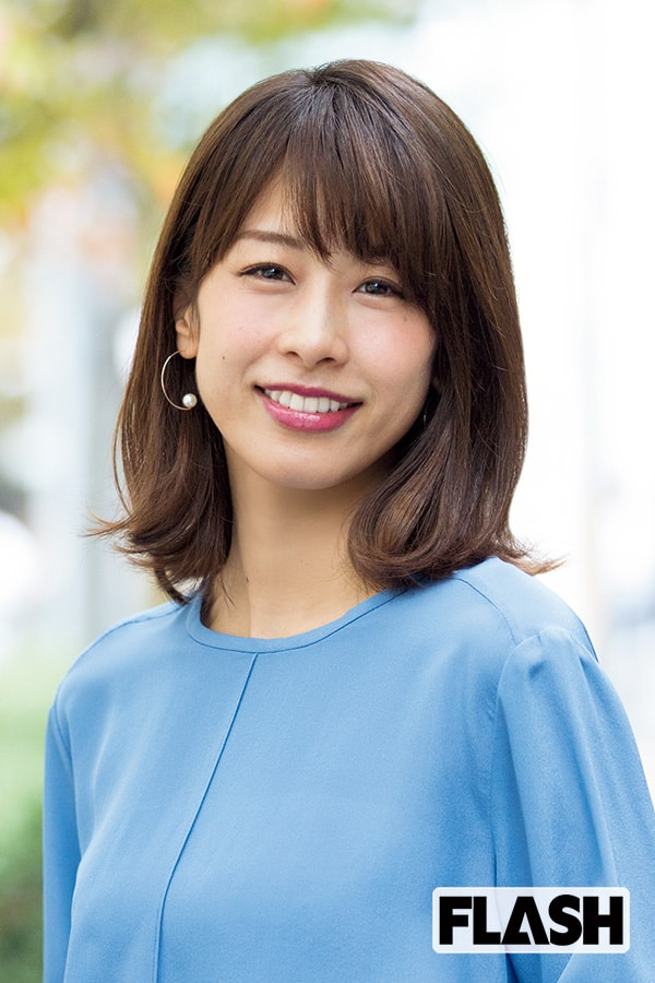 加藤綾子の画像 p1_31