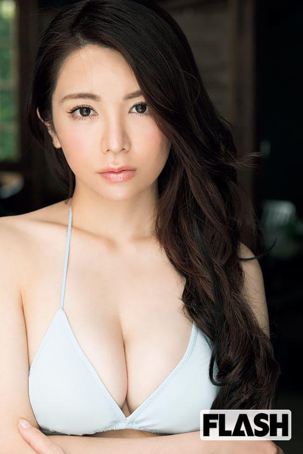 仲村美海「好きです、きれいなお姉さん」