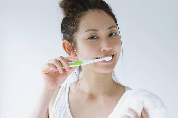 糖質制限が普及すれば歯周病と虫歯はこの世から消える