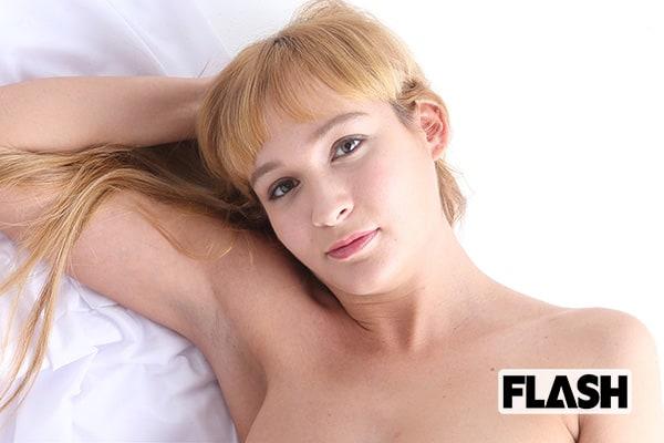 フランス娘3人が語る「日本人のセックス」ここが耐えられない