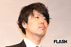 『君の名は』プロデューサー川村元気「何に気づくかが大事」