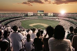 日本シリーズのチケット20万枚のうち6万枚が転売の違和感