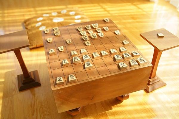 尼神インター誠子「将棋の駒の匂いが大好き」で男運も逃げる
