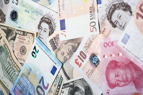 2019年までの銀行再編を加速する「バーゼル基準」