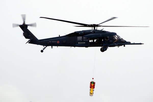 事故多発の航空自衛隊「もう限界」と現役パイロット