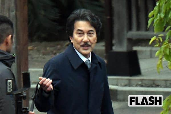 阿川佐和子『陸王』連ドラ初出演は倍賞千恵子のアドバイス