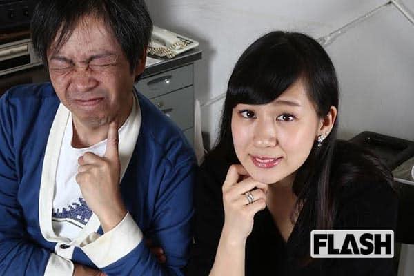【ナンバーズ4】出萌クンの萌え予想(11月28日~12月4日)