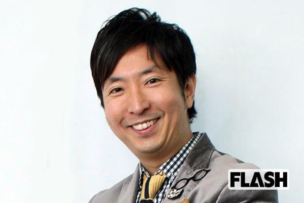 有村昆のお宝映画グッズ「丸岡いずみ」が売りまくって1000万円