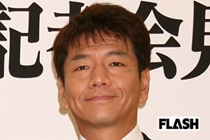 上田晋也が親友えなりかずきに語った「テレビでの勝ち方」