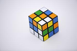 【QUIZで鍛えるビジネス算数脳】豆腐の表面積