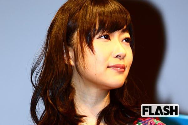 指原莉乃が爆笑したHKT48のLINE誤爆も…取消機能でもう安心?