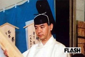 死んでも怨霊となって祟る「富岡八幡宮」弟と姉の確執16年