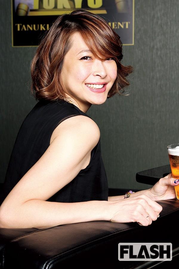 伝説のAV女優「夏目ナナ」おっぱいポロリさえしない理由