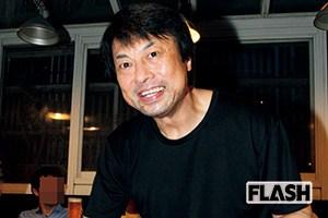 伝説のプロレスラー「川田利明」今のリングはラーメン店