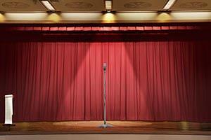 お笑い審査番組の礎を築いたのは『欽ちゃんの仮装大賞』だった