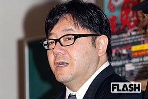 なんでもプロデュース秋元康が発見した「AKB48のファン心理」