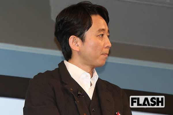 有吉弘行とさんまに共通する「キャラを作るな」のアドバイス
