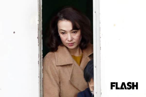 「相撲協会は閉鎖的な村社会」貴乃花夫人がついに本音を