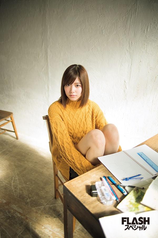 欅坂46「Other Cut Diary 2017」