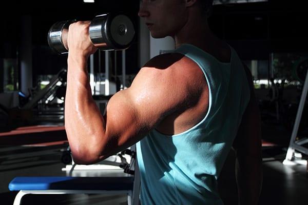 野村将希「体を鍛え始めたきっかけはアメリカの怪しいディスコ」