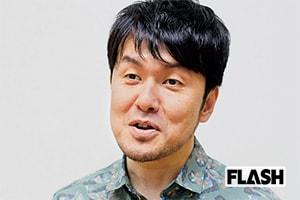 土田晃之が欅坂46メンバーを解説「渡辺梨加は世界一しゃべらない」