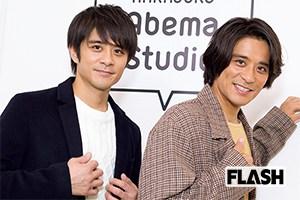 『キッズ・ウォー』で井上真央と共演「斎藤兄弟」今は土木作業も