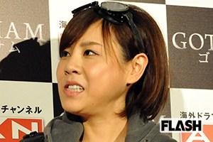 高橋真麻が語った「アイドルと共演するときの3つのルール」