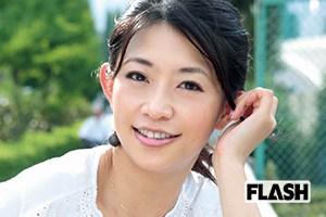 元トップAV嬢「範田紗々」全盛期のギャラは毎月「車1台買えるくらい」