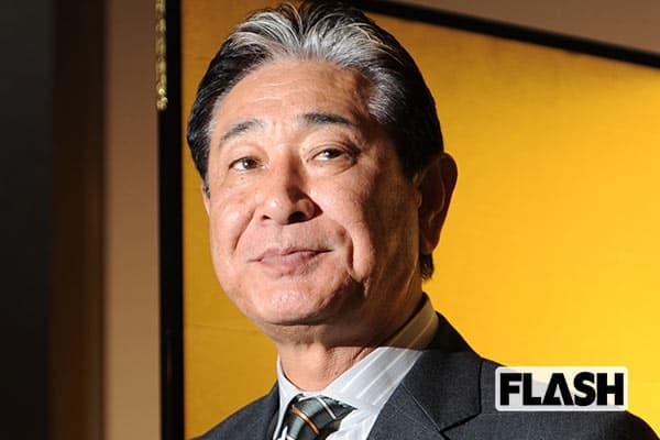 星野仙一を阪神監督に推薦したのは野村克也だった