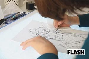 「ドラゴン桜」元アシスタントが残業代請求で漫画業界に波紋