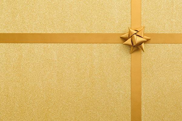 二宮和也が松本潤の贈り物に困惑ほか「嵐」プレゼント交遊録
