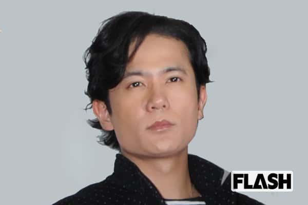 稲垣吾郎の家族物語「母と新聞配達」「父は小池都知事と歌」