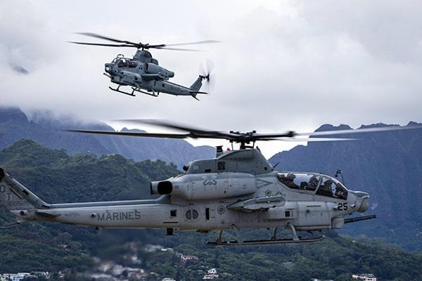 ハワイ「ミサイル飛来」の誤報で起きた大パニックなぜ起きた?