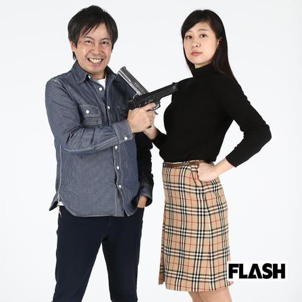【ナンバーズ4】出萌クンの萌え予想(1月30日~2月5日)