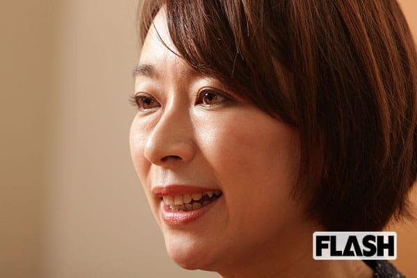 山尾志桜里の政策顧問「倉持麟太郎弁護士」安倍改憲案を批判(1)